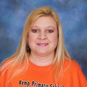 April Shafer's Profile Photo