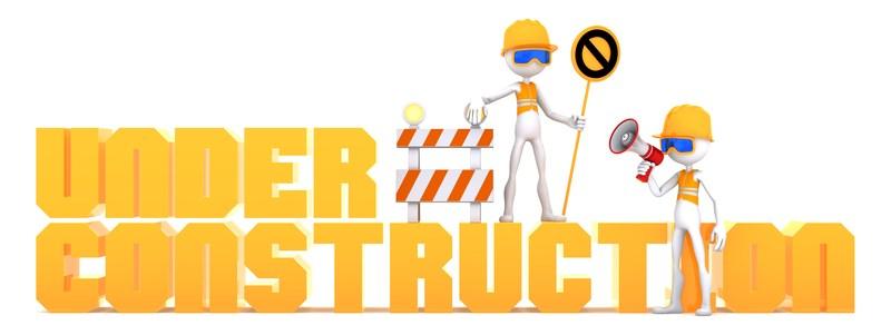Upper School Construction Update Thumbnail Image
