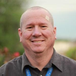 Otis Sizemore's Profile Photo