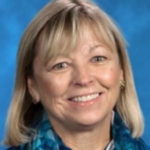 Christine Schiraldi's Profile Photo