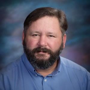David Broussard's Profile Photo