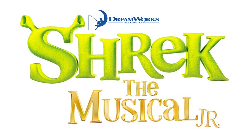 Tickets on sale now for Shrek Jr. The Musical! Thumbnail Image