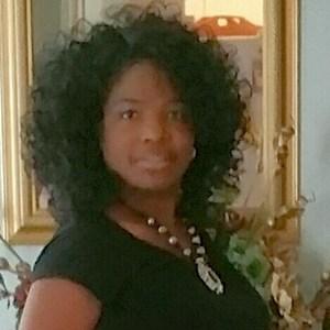 Sabrina Preston's Profile Photo