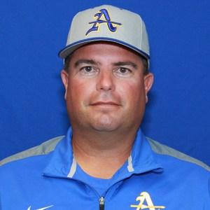 Joe Hoggatt's Profile Photo