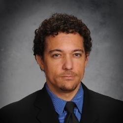 John Sweet's Profile Photo