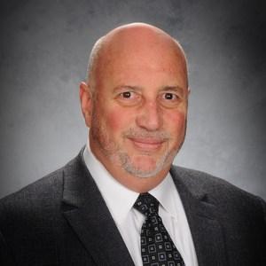 Lee Sloan's Profile Photo