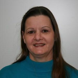 BONNIE HART's Profile Photo