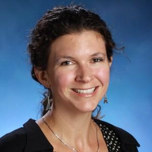 Jennifer Shirley's Profile Photo