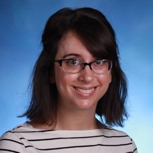 Amanda Dodson '00's Profile Photo