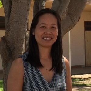 Nan Ng's Profile Photo