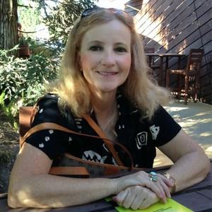Carolyn Ikuta's Profile Photo
