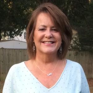 Donna Strawn's Profile Photo