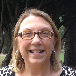 Robin Albaugh's Profile Photo
