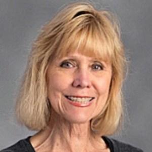 Jackie Biggi's Profile Photo