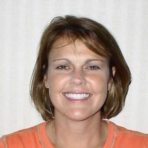 D'ANNA GREEN's Profile Photo