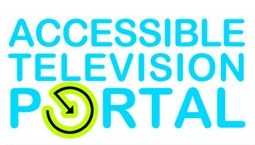 VIDEO ON DEMAND for Students with Visual or Hearing Disabilities