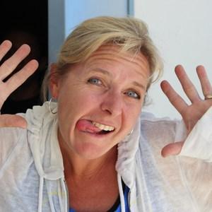 Marla Rickard's Profile Photo