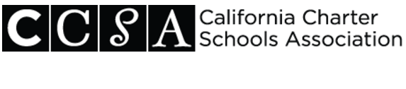 News from the California Charter Schools Association