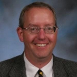 Andrew Willems's Profile Photo