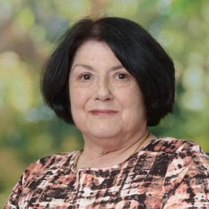 Carlotta Garabedian's Profile Photo