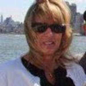Kim Kolinek's Profile Photo