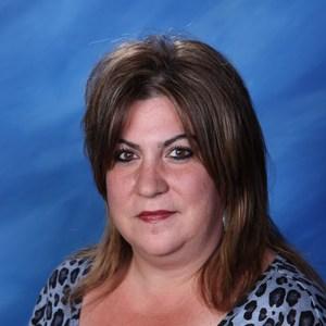 Roseanne Cannata's Profile Photo