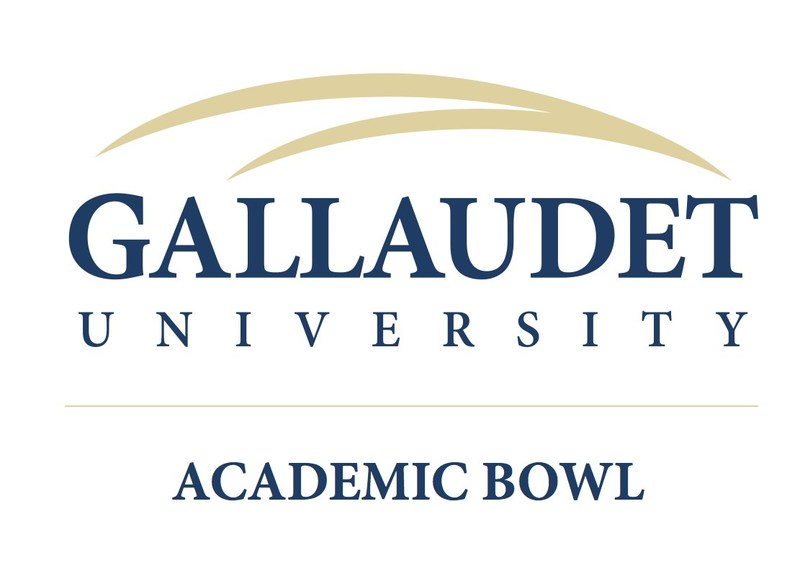 GU AB Logo