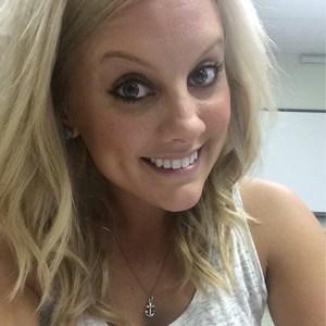 Carissa Reed's Profile Photo