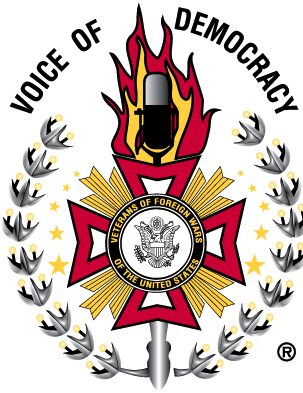 VFW Scholarship Opportunities