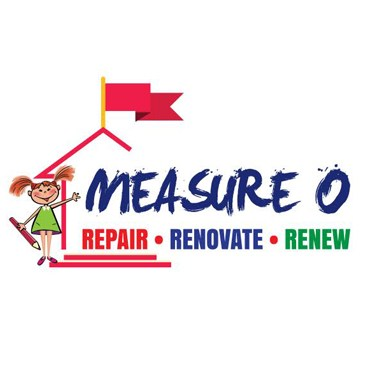Measure O Logo