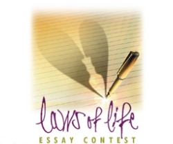 FREE Essay on Art is Life