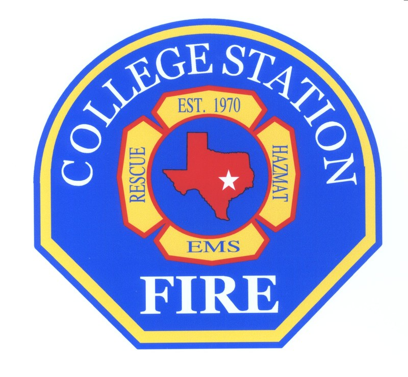 Fire Alarm at AMCMS 8-25-2015