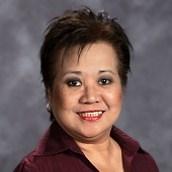 Betty Dizon's Profile Photo