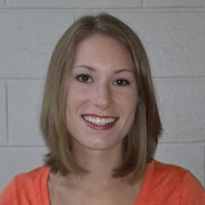 Taylor Madden's Profile Photo