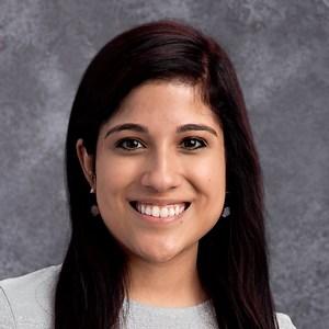 Laura Nunez's Profile Photo