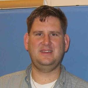 Scott Dudek's Profile Photo