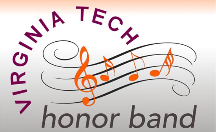 Virginia Tech Honor Band