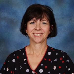 Karen Goodson's Profile Photo