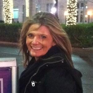 Michelle Bennett's Profile Photo
