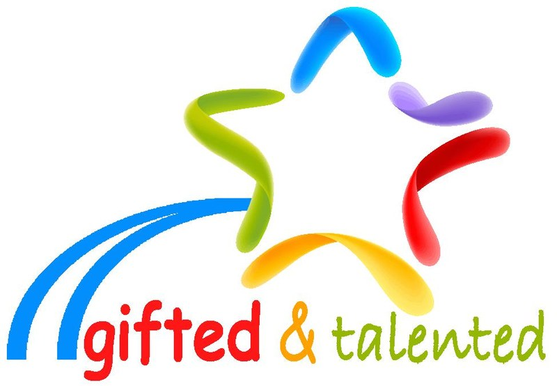 HIDALGO ISD GIFTED/TALENTED PROGRAM  PUBLIC ANNOUNCEMENT OF REFERRAL PERIOD