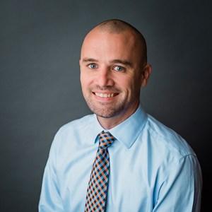 Jacob Huss's Profile Photo