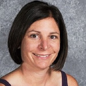Allison Risso's Profile Photo