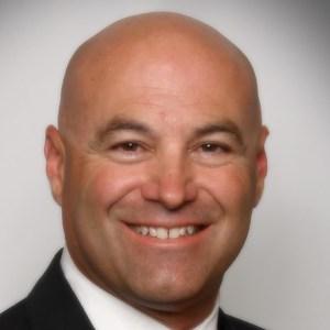 Duke Dulgarian's Profile Photo