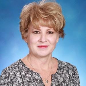 Gail King's Profile Photo