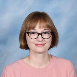 Eleanor Barbour's Profile Photo