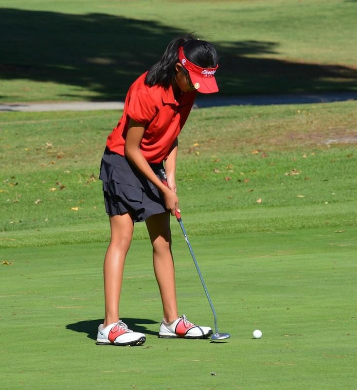 Southern California Golf Association Tournament This Saturday
