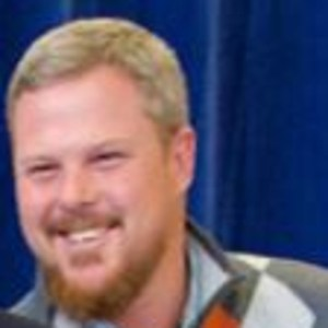 Ryan Smart's Profile Photo