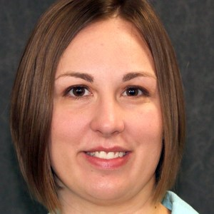 Lindsay Halford's Profile Photo