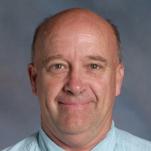Sean Lieblang's Profile Photo