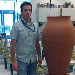 Andrew Bird's Profile Photo